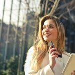 De verborgen voordelen van relatiegeschenken