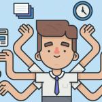Timemanagement: 5 Tips voor een betere planning