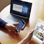 Online Magazine? Voordelen van digitaal publiceren