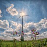 Foutieve uitspraken over groene energie